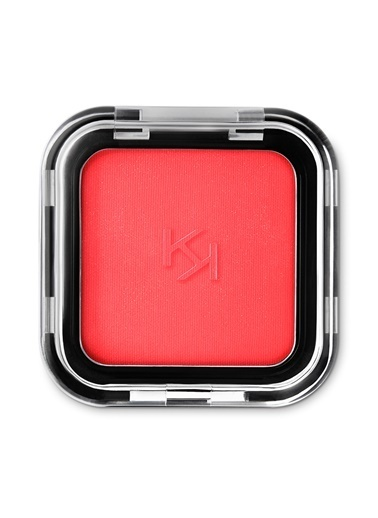 KIKO Smart Colour Blush - 08 Kırmızı